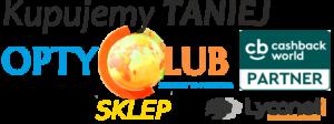 https://optyclub.pl/wp-content/uploads/2018/05/Kupujemy-taniej-300x112.png