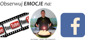https://optyclub.pl/wp-content/uploads/2018/05/Obserwuj-emocje-na-300x141.png
