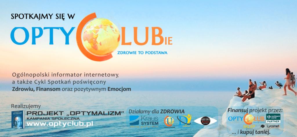 https://optyclub.pl/wp-content/uploads/2018/05/OptyClub-Projekt-Optymalizm-1024x474.png