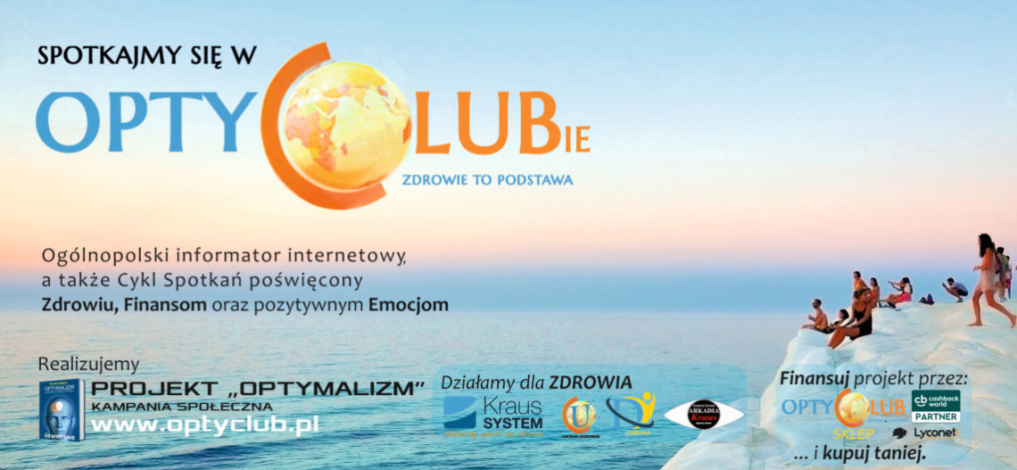 https://optyclub.pl/wp-content/uploads/2018/05/OptyClub-centrum-uzdrowien-e1527232564858.jpg