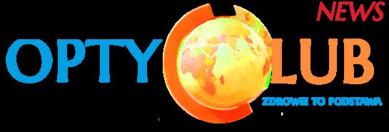 OptyClub News