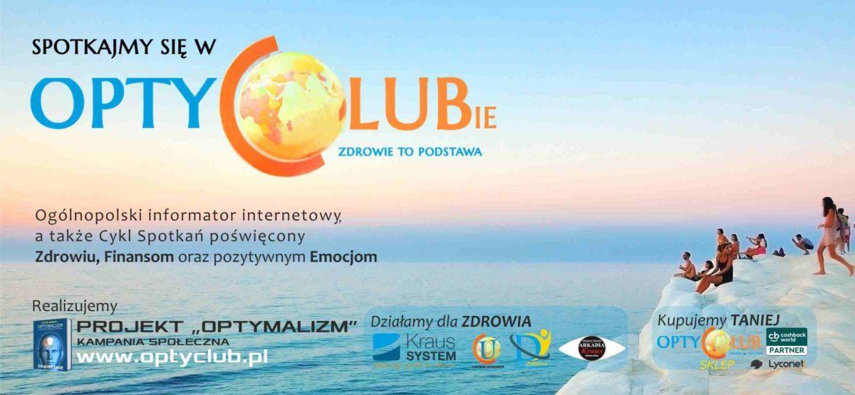https://optyclub.pl/wp-content/uploads/2018/09/OptyClub-Intro-kom2-1-e1536314554329.jpg