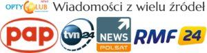 https://optyclub.pl/wp-content/uploads/2018/09/Wiadomości-z-wielu-źródeł2-300x78.jpg