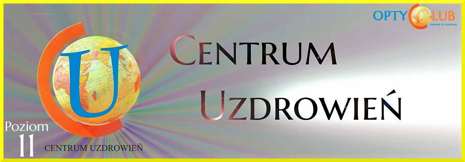 https://optyclub.pl/wp-content/uploads/2018/10/Poziom-11.-Centrum-uzdrowien-2.jpg