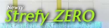 https://optyclub.pl/wp-content/uploads/2018/11/newsy-strefy-zero-baner2-1-e1543477123608.jpg