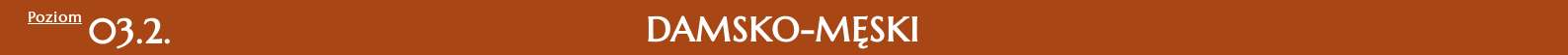 https://optyclub.pl/wp-content/uploads/2018/12/DAMSKO-meski-goto.jpg