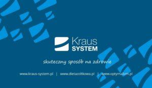 https://optyclub.pl/wp-content/uploads/2018/12/Kraus-SYSTEM-Skuteczny-sposób-na-Zdrowie-2-300x175.jpg
