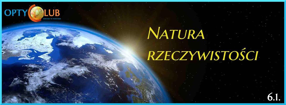 https://optyclub.pl/wp-content/uploads/2019/02/6.1.-natura-rzeczywistości.jpg