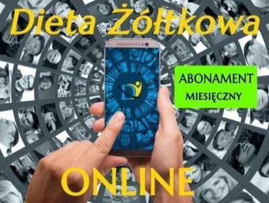 https://optyclub.pl/wp-content/uploads/2019/09/Dietaonline-ABONAMENT03.jpg